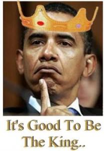 king_obama3_xlarge