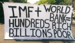 imf bANKSTERS2
