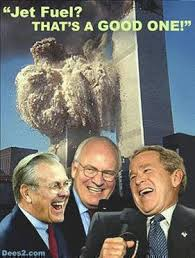 War criminals2