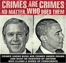 War criminals3