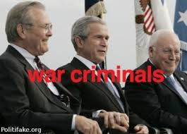 War criminals4