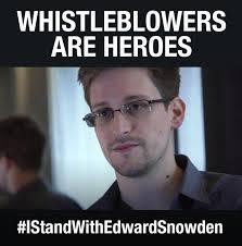 Snowden 11