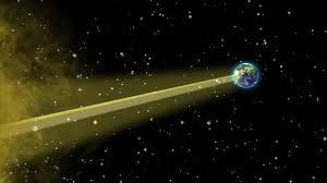 Solar flare2