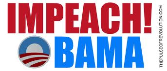 obama impeach m