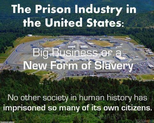 1a Prisons